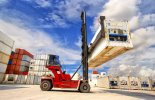 Fork Lifting Facilities malta, Services malta, Joseph Bonello Logistics malta